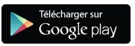 télécharger l'application pour android