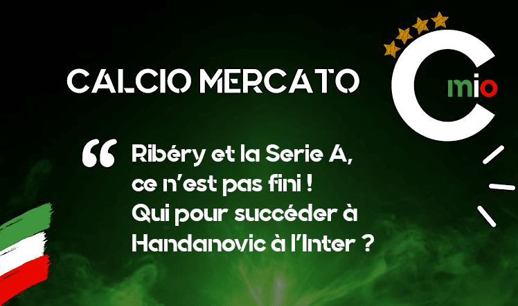 Mercato-Ribéry